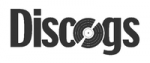 Handlungsanleitung: Rechtstexte bei discogs einbinden