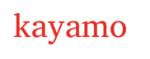 Handlungsanleitung: Rechtstexte bei kayamo.eu richtig einbinden