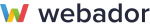 Handlungsanleitung: Rechtstexte bei webador richtig einbinden