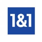 Handlungsanleitung: Rechtstexte in einen 1&1 Shop übertragen und Aktualisierungs-Automatik starten