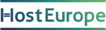 Handlungsanleitung: Rechtstexte in einen Host Europe-Shop übertragen und Aktualisierungs-Automatik starten