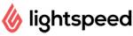 Handlungsanleitung: Rechtstexte in einen Lightspeed-Shop übertragen und Aktualisierungs-Automatik starten