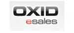 Handlungsanleitung: Rechtstexte in einen OXID-Shop übertragen und Aktualisierungs-Automatik starten