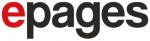 Handlungsanleitung: Rechtstexte in einen ePages-Shop übertragen und Aktualisierungs-Automatik starten
