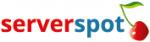Handlungsanleitung: Rechtstexte in einen serverspot-Shop übertragen und Aktualisierungsautomatik einrichten