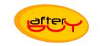 Handlungsanleitung: Rechtstexte zu Afterbuy übertragen und Aktualisierungs-Automatik starten