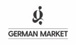 Handlungsanleitung: Rechtstexte zu German Market übertragen und AGB-Schnittstelle einrichten