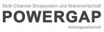 Handlungsanleitung: Rechtstexte zu POWERGAP übertragen und Aktualisierungs-Automatik starten