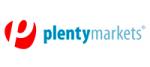 Handlungsanleitung: Rechtstexte zu Plentymarkets übertragen und Aktualisierungs-Automatik starten