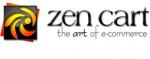 Handlungsanleitung: Rechtstexte zu Zen Cart übertragen und AGB-Schnittstelle einrichten