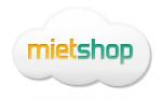 Handlungsanleitung: Rechtstexte zu mietshop.de übertragen und Aktualisierungs-Automatik starten