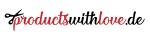 Handlungsanleitung: Rechtstexte zu productswithlove übertragen und Aktualisierungs-Automatik starten