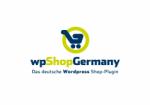Handlungsanleitung: Rechtstexte zu wpShopGermany übertragen und AGB-Schnittstelle einrichten