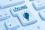 Handlungsanleitung - Umsetzung der neuen Informationspflicht nach Streitentstehung mit Verbrauchern gemäß § 37 VSBG