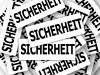 Handlungsanleitung der IT-Recht Kanzlei - Wie verkauft man sicher bei Amazon.de