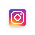 Handlungsanleitung für Instagram: Impressum richtig einbinden