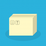 Handlungsanleitung für die Angabe von Lieferzeiten in einem Online-Shop