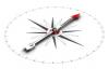 Handlungsanleitung für die Angabe von Lieferzeiten in einem Online-Shop nach der ab dem 13.06.2014 gültigen Rechtslage