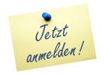 Handlungsanleitung zur Gestaltung einer abmahnsicheren Newsletter-Anmelde-Funktion
