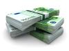 Handy-Rechnung über 11.500 Euro muss nicht bezahlt werden