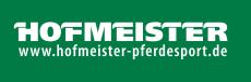Hans G. Hofmeister e.K.