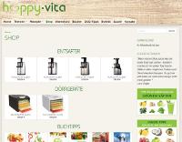 Happy Vita