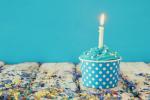 """Happy birthday! 1 Jahr """"Fairness im Handel"""""""