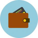 Hat der EuGH das Ende der Lastschriftzahlung im Onlinehandel eingeläutet?