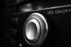 Heckscheiben - Werbung für Geschäft der Ehefrau Gebührenpflicht für Autoradio