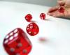 Heilmittelwerbung: Kombination aus Werbung für Arzneimittel und Gewinnspiel ist rechtswidrig