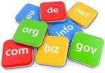 Her mit der Domain - oder doch nicht? Zum Herausgabeanspruch von Domains