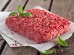 Herkunftskennzeichnung von verpacktem Fleisch seit dem 01.04.2015 verpflichtend