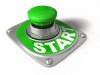 Hersteller aufgepasst: Neue Ökodesign-Anforderungen für elektrische Haushalts- und Bürogeräte in Kraft