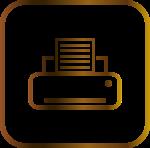 Hessischer Datenschutzbeauftragter: Die Fax-Nutzung stellt einen Verstoß gegen die DSGVO dar!