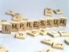 """Hinweis """"(haftungsbeschränkt)"""": Darf bei Impressum einer Unternehmergesellschaft nicht fehlen"""