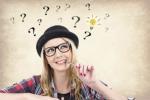 Hobby-Auktionator oder professioneller Seller: Bin ich noch privater Anbieter oder doch schon gewerblicher Verkäufer?