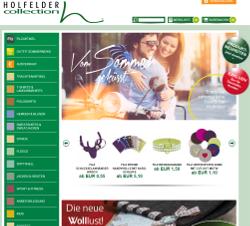 Holfelder Collection