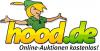 Hood.de: Mandanten und Facebook-Fans sparen 35% auf einen Hood.de-Shop