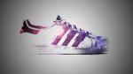 Hoppla: Nichtigkeit einer bestimmten 3-Streifen-Marke von adidas von EuG bestätigt