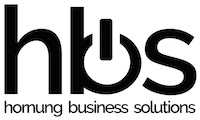 Hornung Business Solutions