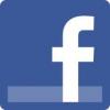 """I still like: Verwendung des """"gefällt mir""""-Buttons auf Facebook bleibt wettbewerbskonform"""