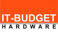 IT-BUDGET GmbH