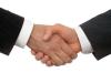 IT-Projekte: Checkliste für die Mitwirkungsleistungen des Auftraggebers