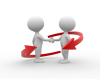 IT-Projektvertrag: Der Generalunternehmer und sein Auftraggeber