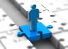 IT-Projektvertrag: Der Generalunternehmer und sein Subunternehmer