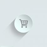 IT-Recht Kanzlei bietet AGB-Pflegeservice für Einkaufsbedingungen (B2B) an