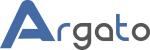 IT-Recht Kanzlei bietet AGB für Argato an