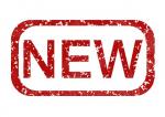 IT-Recht Kanzlei bietet AGB für Dienstleistungen an