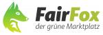 IT-Recht Kanzlei bietet AGB für FairFox an