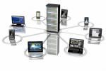 IT-Recht Kanzlei bietet AGB für Hosting (B2C + B2B) an